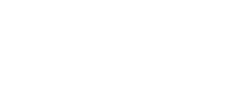 Lake Valley Community Church